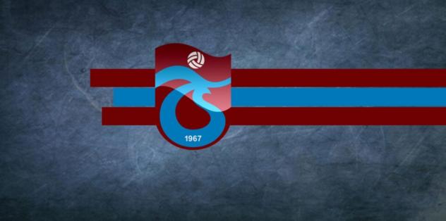 Trabzonspor'un Alanya taktiği hazır!