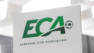 Avrupa Kulüpler Birliği'nden FIFA'ya 'Dünya Kupası' tepkisi!