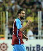 Trabzon'un 4 bankosu