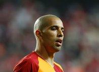 Galatasaray yeni 10 numarasını buldu!