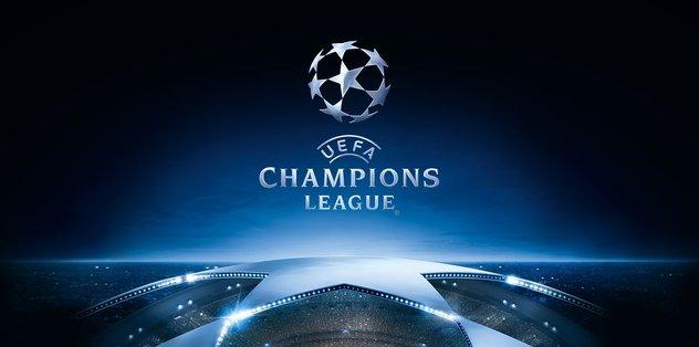 Beşiktaş'ın maç saatleri belli oldu