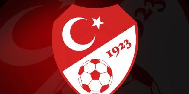 Son dakika: PFDK kararları açıklandı! Fenerbahçe ve Galatasaray... - dakika -