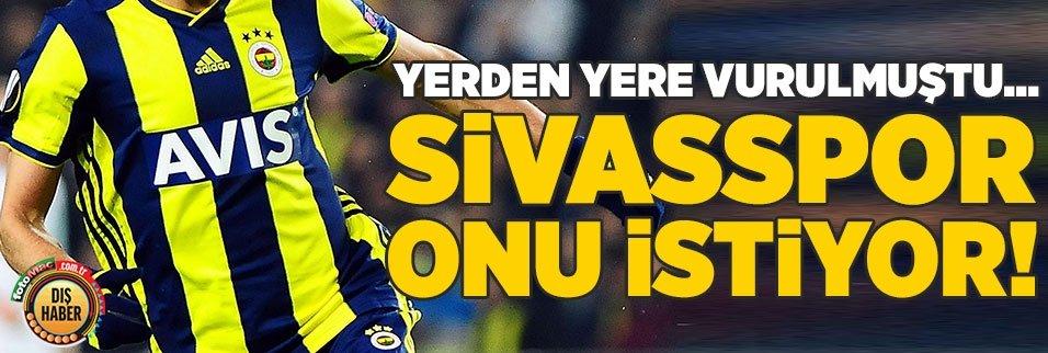 fenerbahcede yerden yere vurulmustu sivasspordan surpriz transfer atagi 1593684932933 - Fenerbahçe Jadsom için transfer teklifi yaptı mı? Cruzeiro başkanından resmi açıklama