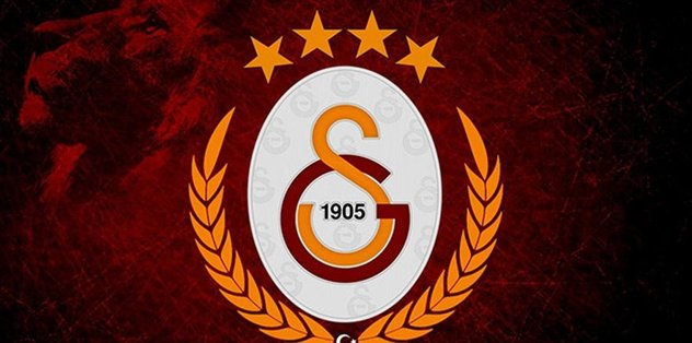 Galatasaray anlaşmayı açıkladı!