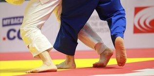 Olympic judo qualifiers canceled amid coronavirus fear