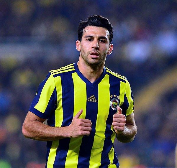 Ve Fenerbahçe UEFA'ya listeyi verdi! 3 yeni isim...