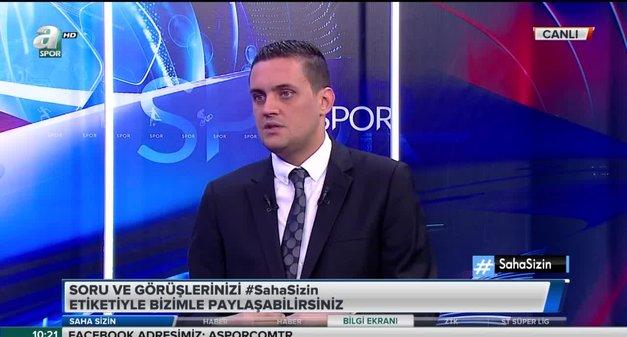 Juventus'un yıldızı Medhi Benatia Beşiktaş yolunda!