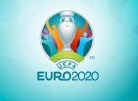 İşte Euro 2020 elemelerinin en iyi 11'i!