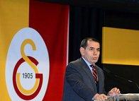 İşte Galatasaray'ın favori hoca adayı