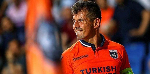 """Emre Belözoğlu: """"Trabzonspor, iyi büyük bir takım"""""""