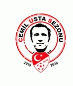 Süper Lig'de lider değişti! İşte puan durumu