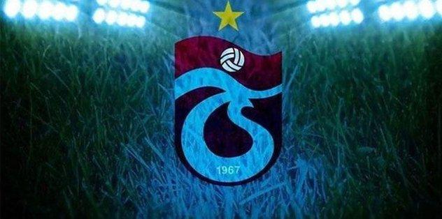 Trabzonspor maç başına 1.85 gol attı