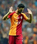 Porto maçı öncesi şok! Emre Akbaba depremi...
