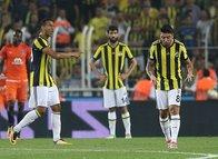 Fenerbahçe'yi pişman ettiler!