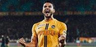 Fenerbahçe'nin hedefi Young Boys'un yıldızı! Loris Benito