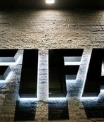 FIFA yılın futbolcusu ve teknik direktörü adaylarını açıkladı