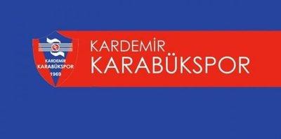 Karabük'te seçim ertelendi