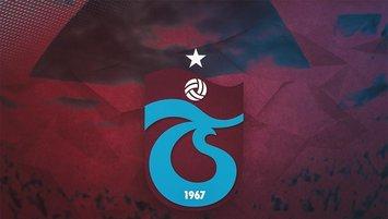 Trabzonspor'dan A Milli Takım'a destek mesajı!