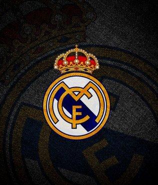 Real Madrid'de maaş indirimi kararı çıktı!