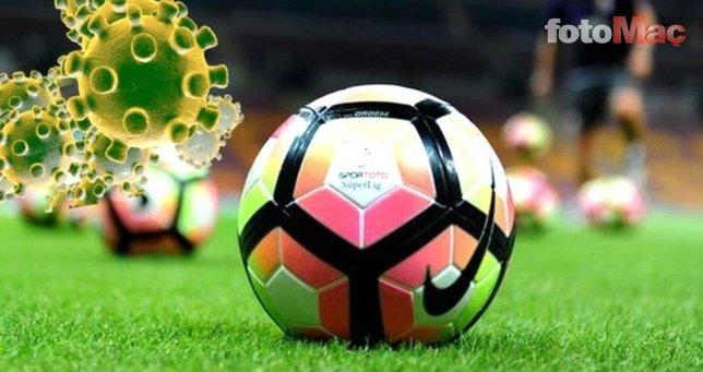 Son dakika: Trabzonspor da çok istiyordu! Fenerbahçe'ye müthiş takas teklifi...