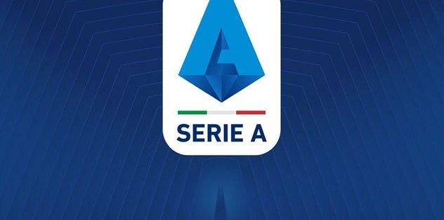 Serie A'da aradan sonraki ilk corona virüsü vakası - Futbol -