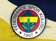 Fenerbahçe'den teknik ekibe bir sürpriz transfer daha!