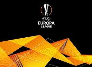 UEFA Avrupa Ligi'nde eşleşmeler belli oldu! İşte Fenerbahçe ve Galatasaray'ın rakipleri...