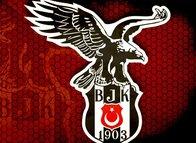 Beşiktaş'tan Ozan Tufan için için sürpriz teklif! Isla,Şener ve Dirar...