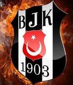 Beşiktaş resmi teklifi yaptı! İşte o rakam