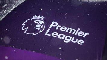 Premier Lig'de ayın futbolcusu belli oldu!