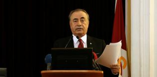 """""""Mustafa Cengiz'in söylemleri sert ve tehlikeli!"""""""