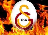 Galatasaray'ın istediği isimden cevap geldi!