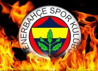 Fenerbahçe'de kalemi kırılan isimler belli oldu!