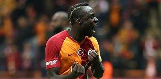 mbaye diagne galatasaraya geri dondu iste o paylasim 1593537363648 - Galatasaray Saracchi'yi gönderiyor! Yerine dünya yıldızı