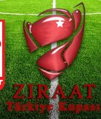 Trabzonspor'un 11'i belli oldu!