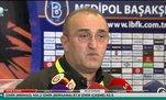 """Abdurrahim Albayrak: """"Bu yıl da şampiyon biz olacağız"""""""