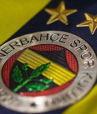 Fenerbahçe'den transfer müjdesi!