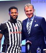 Başkan Orman, Lens'e referans olan futbolcuyu açıkladı!
