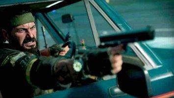 Call of Duty: Black Ops Cold War duyuruldu!