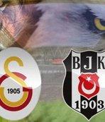 Beşiktaş derken G.Saray kapıyor! Milli yıldız...