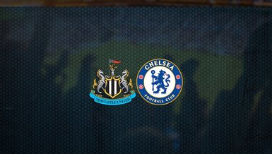 Newcastle United - Chelsea maçı ne zaman, saat kaçta ve hangi kanalda canlı yayınlanacak? | İngiltere Premier Lig
