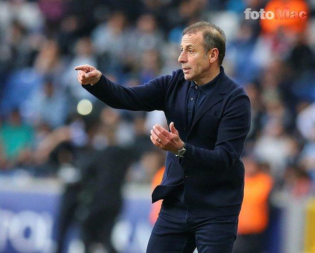 Avcı istiyordu! Yıldız futbolcu Beşiktaş'ı açıkladı