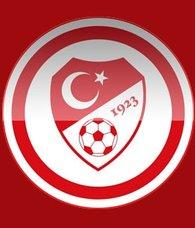PFDKdan Galatasaray ve Başakşehire ceza