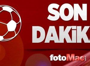 Fenerbahçe'nin 11'i belli oldu!