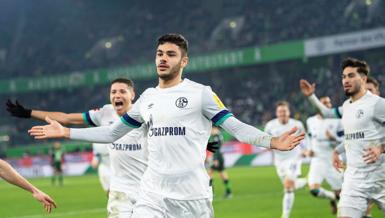 Leicester City'de Türk duvarı! Çağlar Söyüncü'nün yanına Ozan Kabak geliyor