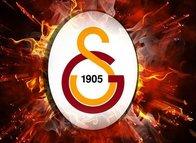 Galatasaray'a hayır demişti... Tercihi şaşırttı!