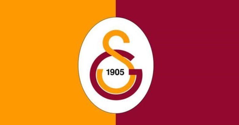 Galatasaraylıları yıkan liste! Dibe vurdular...