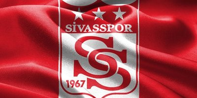 Sivasspor'dan Fikret Orman'a tebrik