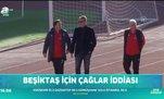 Beşiktaş için Çağlar Söyüncü iddiası