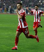 Fenerbahçe'den flaş Emre Kılınç hamlesi! Galatasaray...